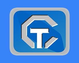 Corporacion Tecminol